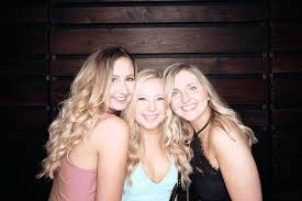 Photo Booth Rental Seattle Usnaps Photo Booth Rental Service
