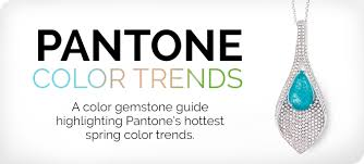 pantone color forecast 2017 pantone color trends spring 2017 wixon jewelers