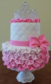 girl cake birthday cake for a girl cake ideas and birthday decorations