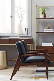 wooden home decor items 478 best home design inspo images on pinterest