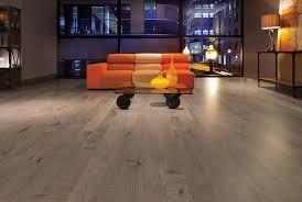 imagine maple rock cliff mirage hardwood floors