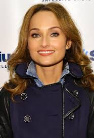 giada de laurentiis slices finger during live thanksgiving special