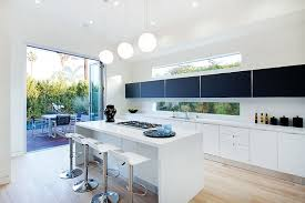 kitchen window backsplash 12 awesome backsplashes that aren t tile family handyman
