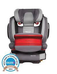 siege auto recaro monza seatfix siege auto recaro monza 100 images child car seat reviews which
