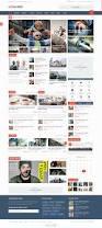 10 best premium html5 website templates u2013 november 2014