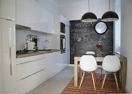 blank kitchen wall ideas 108 best home design images on kitchen kitchen ideas