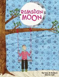a description of the celebration of the islamic of ramadan