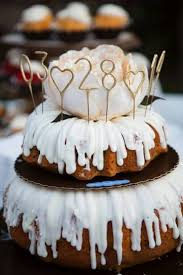 26 best cake images on pinterest cake wedding nothing bundt