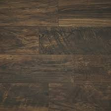 Floor Wax For Laminate Floors Red Laminate Wood Flooring Laminate Flooring The Home Depot