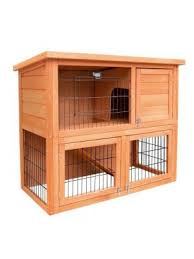 Best Rabbit Hutches Rabbit Hutches For Sale In Australia Coops And Cages
