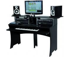 bureau home studio bureau home studio