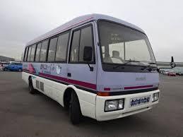 mitsubishi trucks japanese used vans minibus u0026 trucks for sale carpaydiem