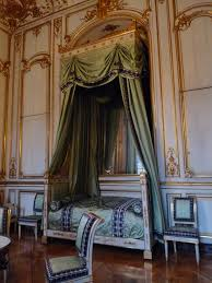 chambre strasbourg file chambre à coucher de napoléon ier palais rohan strasbourg 2