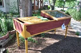 greenhouse potting bench plans pdf download woodworking plans end