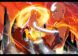 25 kick pieces airbender fan art dorkly