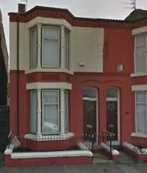 Gumtree 3 Bedroom House For Rent Substantial 4 Bedroom Semi Detached House For Rent Mount Avenue