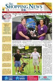nissan armada for sale elizabethtown ky 5 27 issue by shopping news issuu