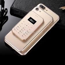 small android phones best 2017 new arrival i8 mini card luxury cell phone unlocked