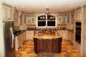 kitchen cabinets makeover ideas kitchen cabinets makeover ideas radionigerialagos com