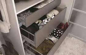 tiroir de cuisine sur mesure tiroir de cuisine sur mesure tiroirs et blocs sur mesure 66 52
