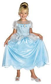psa true color cinderella u0027s dress