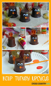 22 best k cup crafts images on pinterest k cup crafts k cups