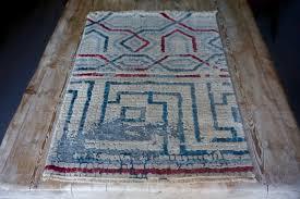 Ancient Roman Villa Floor Plan by Showy U0027 Roman Villa Found As Workmen Dig To Lay Cable Cnn Travel