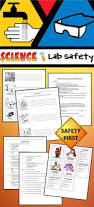 best 20 e safety quiz ideas on pinterest what causes a cold 7
