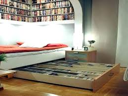 bedroom shelving ideas on the wall wall shelf ideas for bedroom wall shelves bedroom shelf ideas for