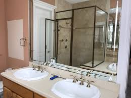 ideas for small bathrooms makeover 76 most hunky dory bathroom makeover ideas styles shower renovation