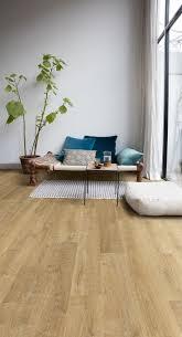 Quick Step Arte Laminate Flooring 36 Best Trendy Interiors Images On Pinterest Dining Room