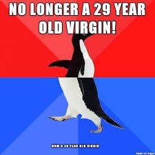 Its Something Meme - its something right meme on imgur