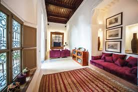 book a riad luxury hotel booking hotel reservation dlw luxury