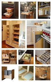 Kitchen Shelf Organization Ideas 157 Best Home Organization Images On Pinterest Kitchen Home And