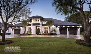 florida cracker architecture 55 lovely florida cracker style home plans house floor plans