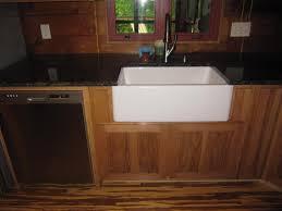 Kitchen Sink Installation Instructions by Granite Installation Headaches