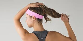 athletic headbands 9 best sports headbands for women in 2018 athletic headbands