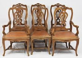 French Country Outdoor Furniture by French Country Furniture Ebay