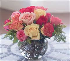 flowers tucson inglis florists florist delivering daily in tucson flowers plants