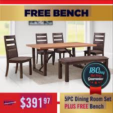 Dining Room Sets San Antonio Bel Furniture 28 Photos U0026 12 Reviews Furniture Stores 555