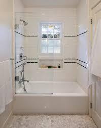1930s bathroom ideas traditional bathroom tile ideas 1930 s tile work for