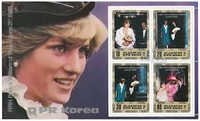 Sofa Stamp Korea Charles And Di Prince William And North Korea Design Agenda