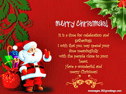 the christmas wish top 100 christmas messages wishes and greetings 365greetings