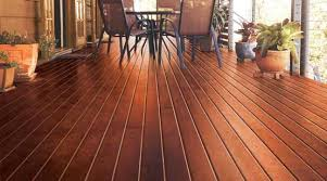 wood stain colors ppg timeless