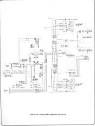 brake light switch wiring diagram blazer forum chevy blazer