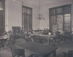 Lsu Union Help Desk by Louisiana For Bibliophiles Hill Online Exhibitions Louisiana For