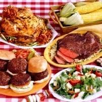 cuisine america cuisine zain s cookin