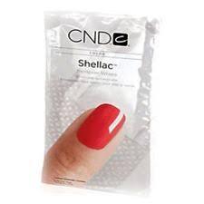 nail polish remover ebay