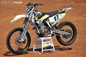 2014 ama motocross 2014 ama supercross results archive motorcycle usa