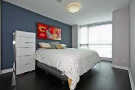Two Bedroom Condo For Sale Toronto 600 000 For A Two Bedroom Suite In A Once Controversial Queen